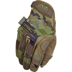 M-Pact Gloves