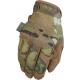 Mechanix Original Gloves MultiCam