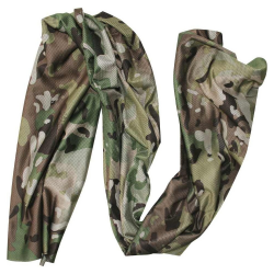 Special Ops Scarf