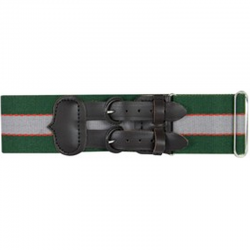Int Corp Stable Belt