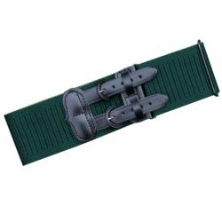 Rifles Stable Belt