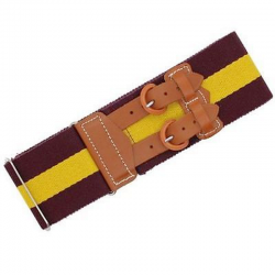 RRF Stable Belt