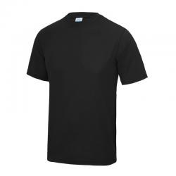Just Cool T-Shirt Plain