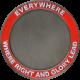 Royal Artillery Coin