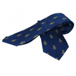 14 Regiment RA Tie