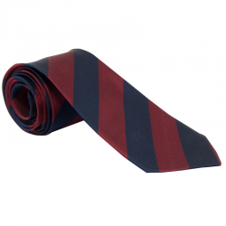 Household Division Tie