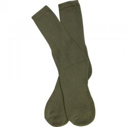 Patrol Socks