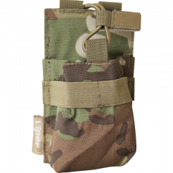Duo-Mag Pouch Single