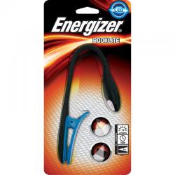 Energizer LED Clip Light (Book light)
