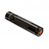 Maglite XL100 LED Flashlight