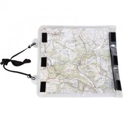 Roamer Map Case
