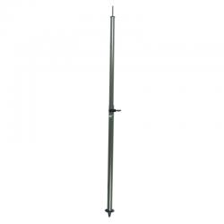 Extendable Bivi Pole
