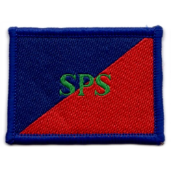 SPS - AGC TRF