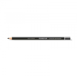Staedtler Chinagraph Glasochrom Pencil