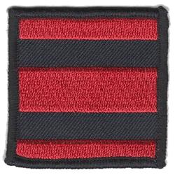 Royal Engineers TRF