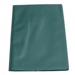 A4 Nyrex Folder