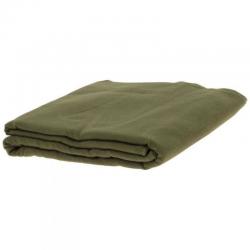 Micro Body Towel Olive