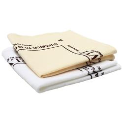 Selvyt Cloth