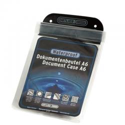 Ortlieb Waterproof Document Case