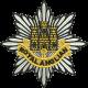 Royal Anglian Regiment Polo Shirt