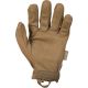 Mechanix Original Gloves Coyote