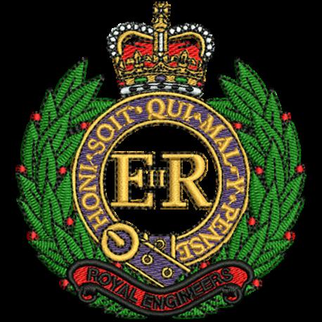 Royal Engineers T-Shirt