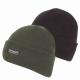 Bob Beanie Hat