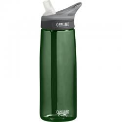 Eddy Water Bottle 750ml Hunter