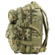 Molle Assault Pack 28 Litre