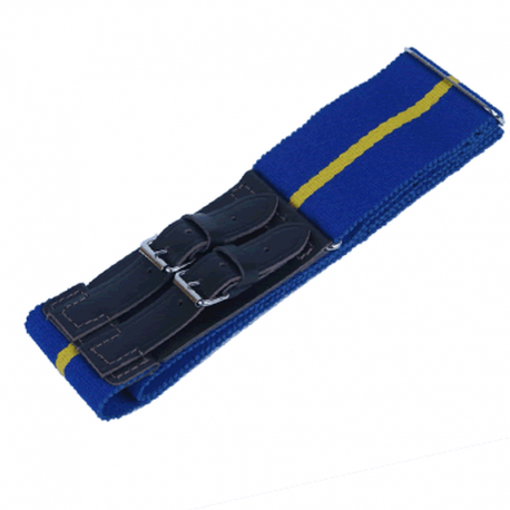 Royal Horse Artillery Stable Belt