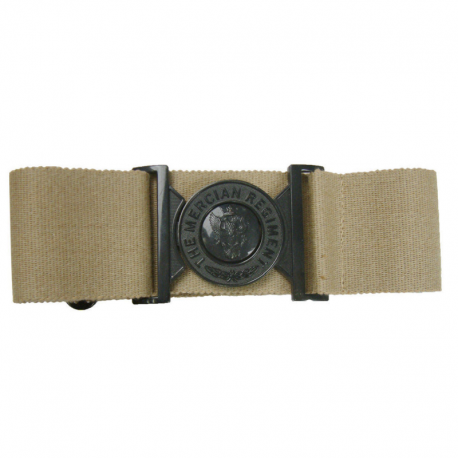 Mercian Stable Belt