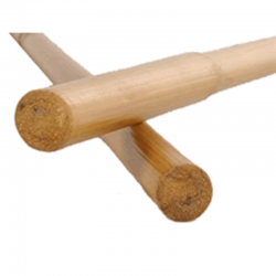 Bamboo SMIG Cane