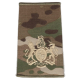 Multicam Rank Slide