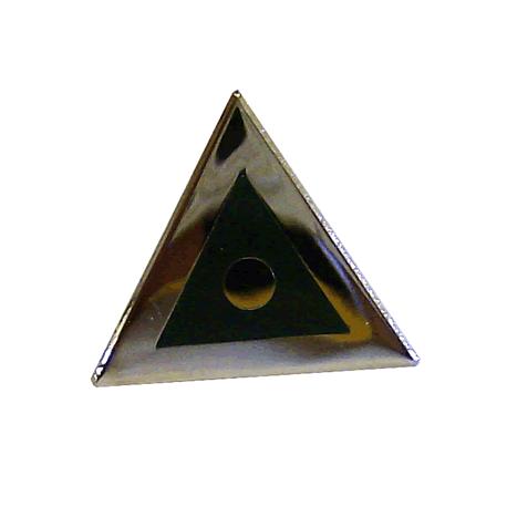 Special Observers Lapel Pin