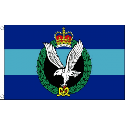 Army Air Corps Flag