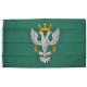 Mercain Flag