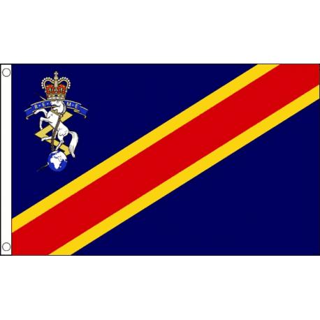 REME Flag