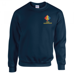 GAV Sweatshirt