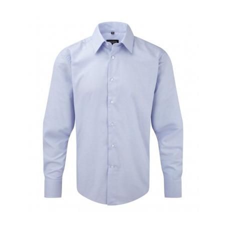 GAV Long Sleeve Shirt