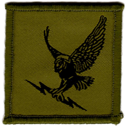 JHC Patch