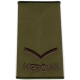 Mercian LCpl Rank Slide
