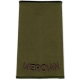 Mercian Pte Rank Slide