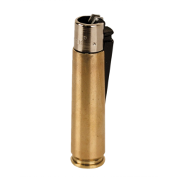 50 Cal Lighter Cover