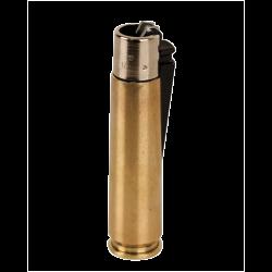 50 Cal Lighter Cover