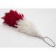 Royal Regiment of Fusiliers Hackle