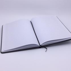 Royal Artillery Cypher Mono Notebook