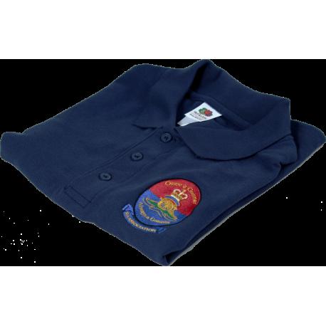 Royal Artillery Association Polo Shirt