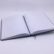 132 Battery Notebook