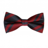 Royal Engineers Bow Tie