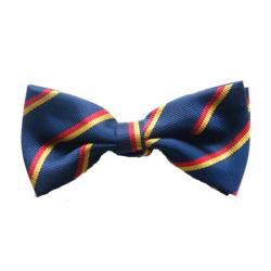 REME Bow Tie